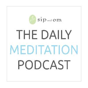 Meditation to Trust Yourself