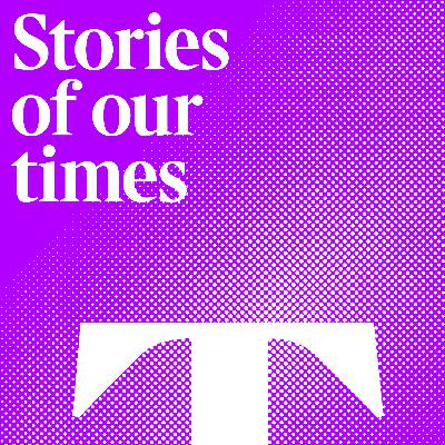 Introducing Stories of our times; Has the government done enough?