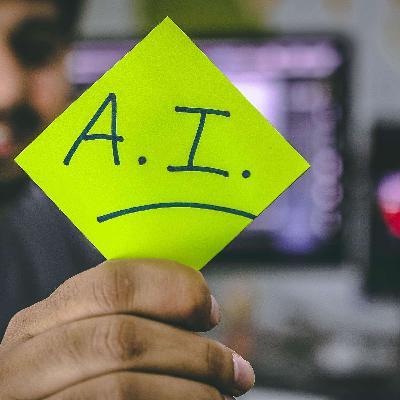 [NL] Persuasion software tool gebaseerd op AI