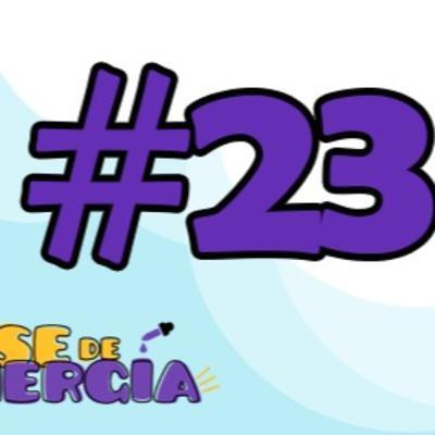 Dose de Energia #23 - Escute essa mensagem antes de tomar sua próxima decisão