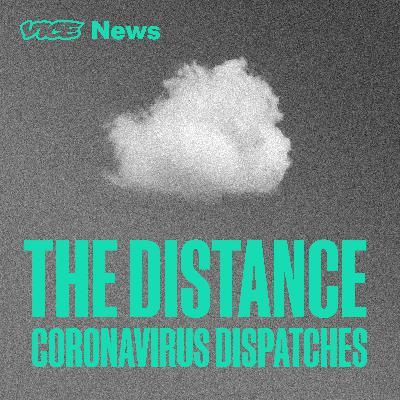 Bonus: The Distance
