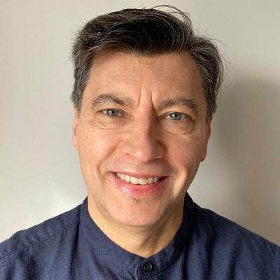 Ieda de Oliveira convida Mário Araújo