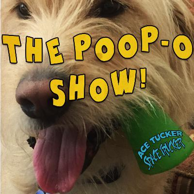 The Poop-o Show!!!