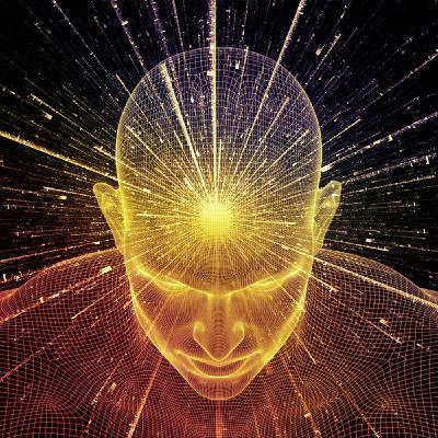 Ayahuasca and the Awakening of Consciousness