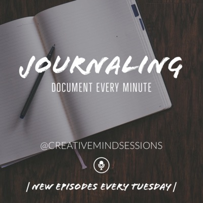 The power of journaling | An effective method of documentation
