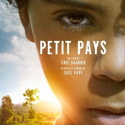 Critique du Film Petit Pays