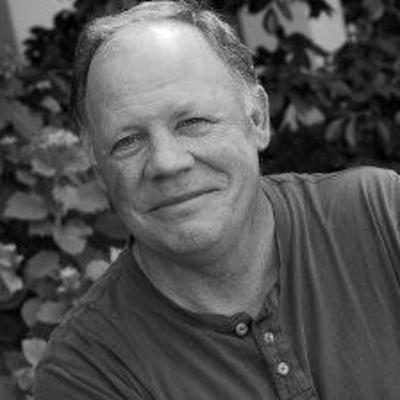 Tim J. Myers on KKUP