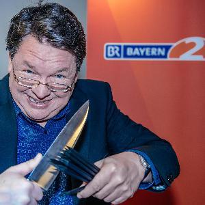 """""""Angespitzt"""" von Helmut Schleicht: Januarabstinenz"""