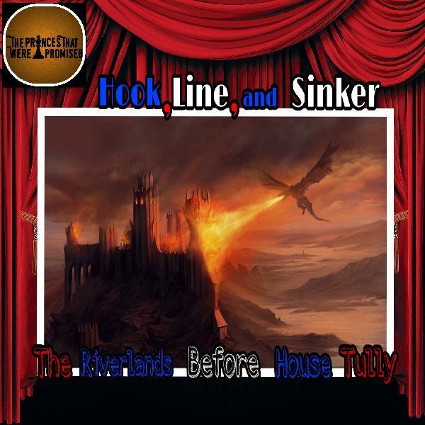 Hook, Line, and Sinker (205.1)