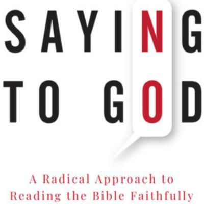 ReligionProf Podcast with Matthew Korpman