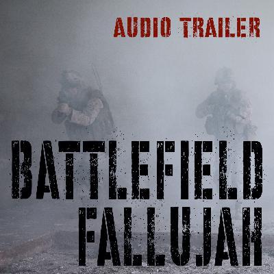 Battlefield Fallujah - Trailer