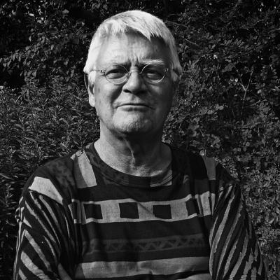 Gunnar Edander