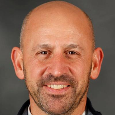 Insights from a Giant with Jason Pearl, SVP San Francisco Giants