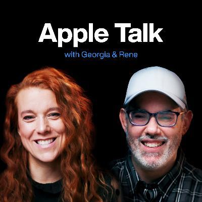 Sorry, Siri & AppleTags Anticipointment