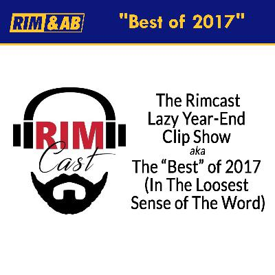 """""""Best of 2017"""" 