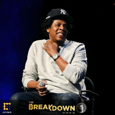 BREAKDOWN: Why Jay-Z's Bitcoin Trust Matters