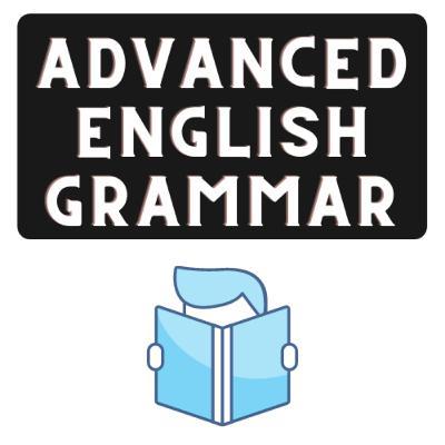 Advanced English Grammar - TWO COMPARATIVES