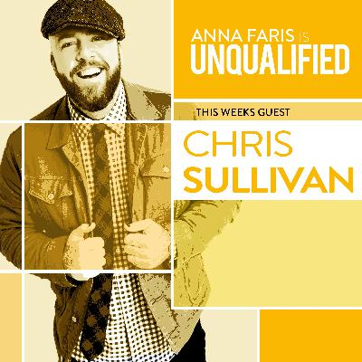 170 Chris Sullivan