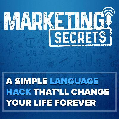 A Simple Language Hack That'll Change Your Life Forever