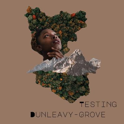 [Episode 4] Testing Dunleavy-Grove