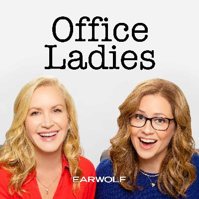 Office Ladies Trailer