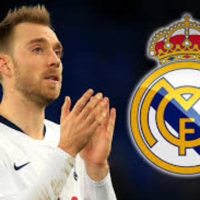 In the news Benzema, Courtois, Hazard, Eriksen to Madrid on again, Bale to Chelsea ? Oblak release fee to be activated