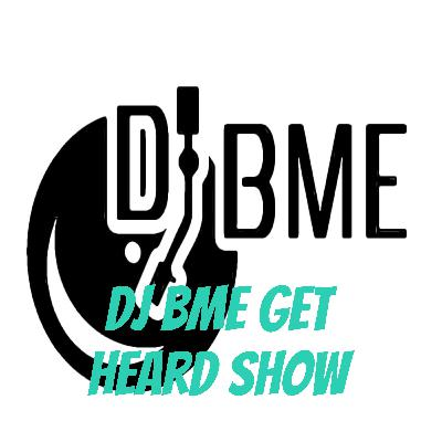 Dj BME Talking About Resources/Networking