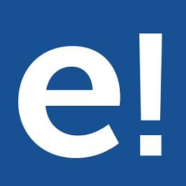 edureka!:edureka