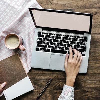Comprare casa con un'agenzia online? Il caso di HomePal