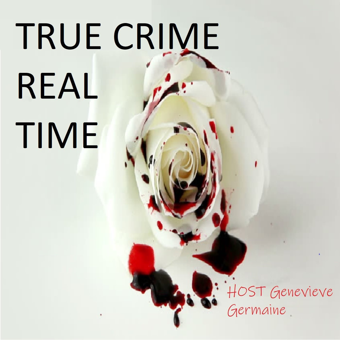 #23 - True Crime Real Times News
