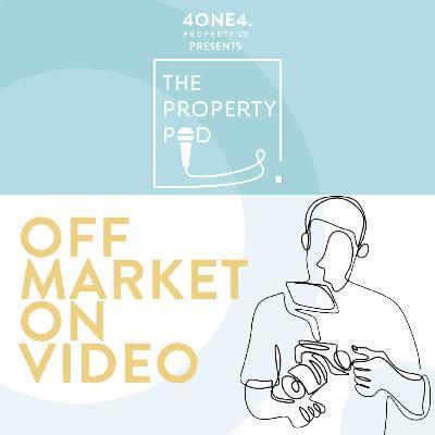 Off Market On Video