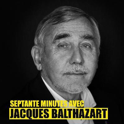 Jacques Balthazart – Biologie de l'homosexualité