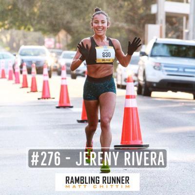 #276 - Jereny Rivera