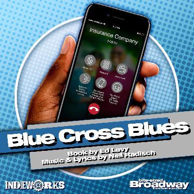 Blue Cross Blues