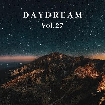 DayDream Vol. 27