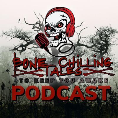 Episode 07 | True Hauntings | Paranormal Deviants