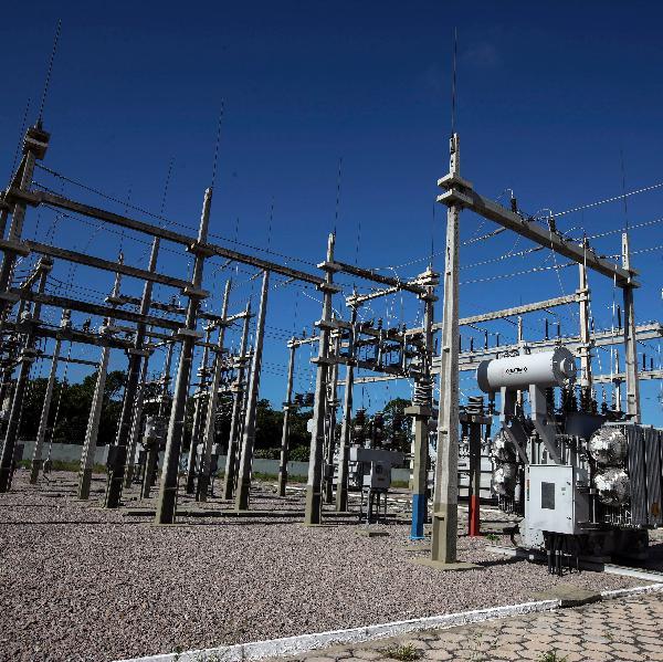 Produtor de energia, Pará tem a 3ª tarifa mais cara do Brasil