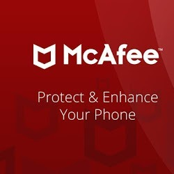 How to activate yourMcafee Mobile product subscription