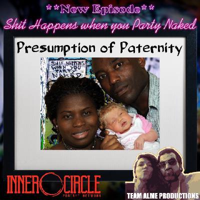 Presumption of Paternity