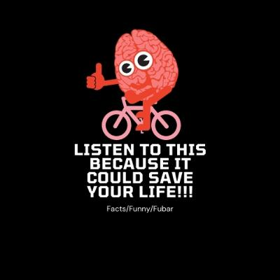 Listen to this because it could save your life Episode 5: What happens to your kidneys when you get a transplant