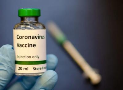 Vaccine Cheat-Sheet Insider Look