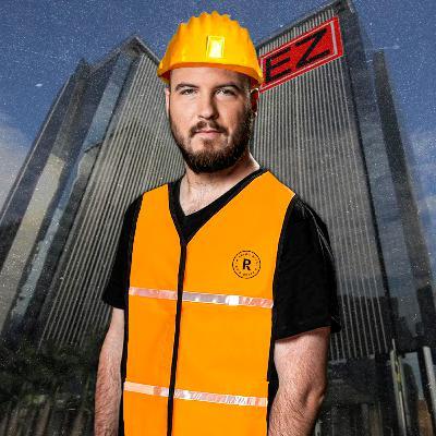PrimoCast 42 - O sucesso da EZTEC no setor de incorporação e construção no Brasil