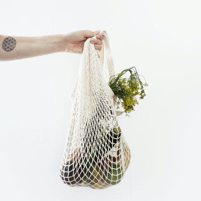 Come cerco di ridurre lo spreco