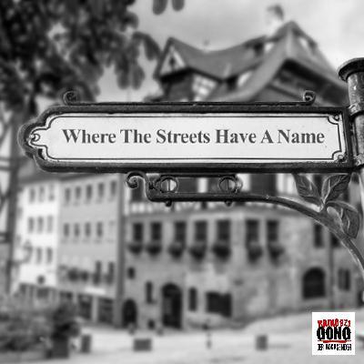 Karl-Hertel-Straße, Nürnberg