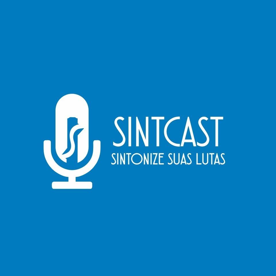 SINTCAST