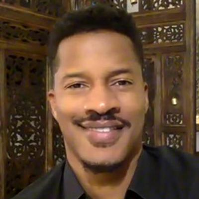 American Skin with Director Nate Parker and Jeff Byrd (Ep. 296)
