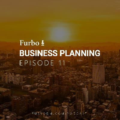 E11: Business Planning
