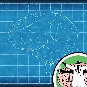Naked Neuroscience news roundup!
