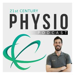 004 - Michael Rizk Brings You Into The 21st Century