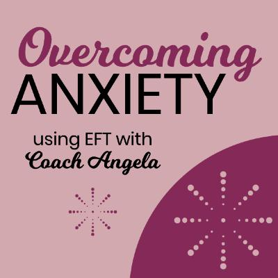 Should I Be Using EFT as a Christian?
